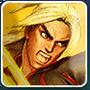 Ken Icon