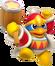 King Dedede (Super Smash Bros