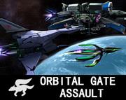 Orbitalgateassaultssb5
