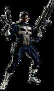 PunisherFull