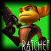 RatchetSelectionBox