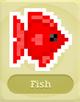 SQ Fish