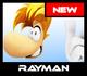 SSBCalamity - RaymanIcon