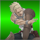 SanguineBloodShed Assist Vaike