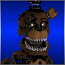 SanguineBloodShed Char Freddy