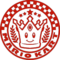 Special Cup Logo - New Super Mario Kart