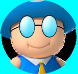 Toadbert