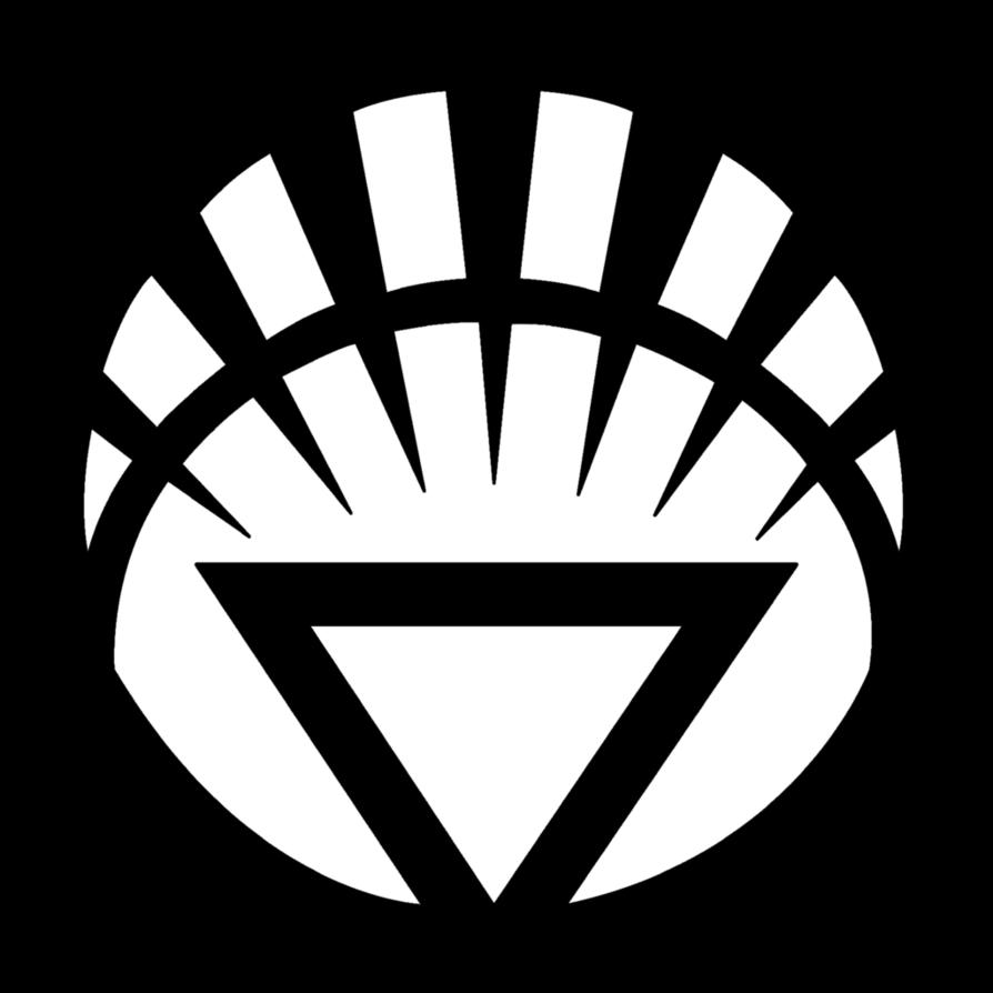 Lantern Ring Recruits Fantendo Nintendo Fanon Wiki Fandom