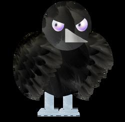 X Owlan