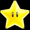 1200px-New Super Mario Bros. U Deluxe Super Star