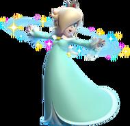 240px-Rosalina Artwork - Super Mario 3D World