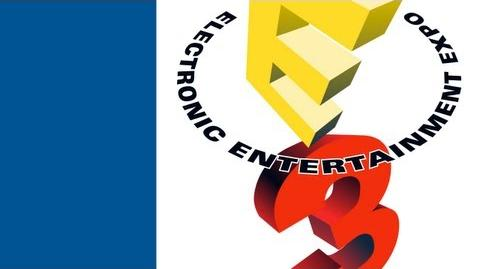 2nd Nintendo Live Stream for E3 2012
