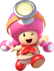 365px-Toadette CaptainToadTreasureTracker