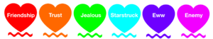 ACFARelationshipMeter