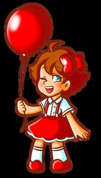 AliceBalloonKid