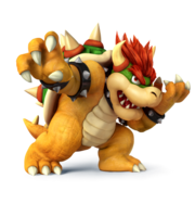 Bowser.png.png.png