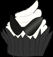 CupcakeVictoryAlt