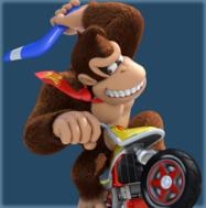 DK icon LMK