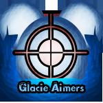 GlacieAimersStratosball