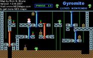 Gyromite-GameA-Phase13
