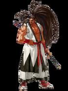Haohmaru (NGBC)