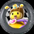 Honey Queen MKG
