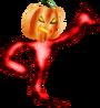 JesterPumpkin