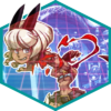 KOFB Icon MsFortune