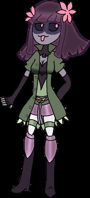 LilyPaad