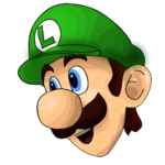 Luigiriptide