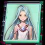 Lyria Icon