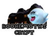 MKG Boohemoth's Crypt