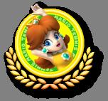 MTO- Daisy Icon1