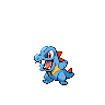 PNW_Totodile.png