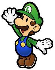Paper Mario: Bowser's Revenge | Fantendo - Nintendo Fanon Wiki