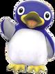 PenguinSMG