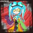 ProjectVTA Anchor
