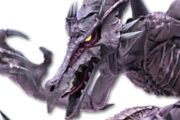 Ridley - Ultimate