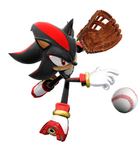 ShadowBaseball