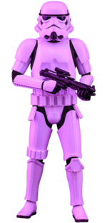 StormtrooperKOFB