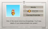 WendyMemory3