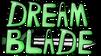 0.1.Dream Blade Logo