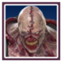 ACL JMvC icon - Nemesis-T Type