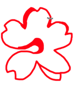 BowsersBlossomBastilleMap