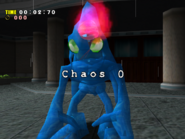 Chaos-0-4