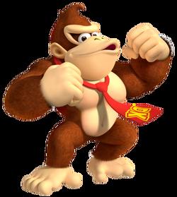 DK Strong (1)