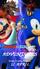 Mario & Sonic Dark Galaxy Adventures