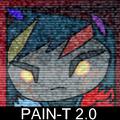 FSB PAIN-T20
