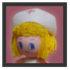 JSSB Character icon - Maria