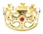 Kings crown2e